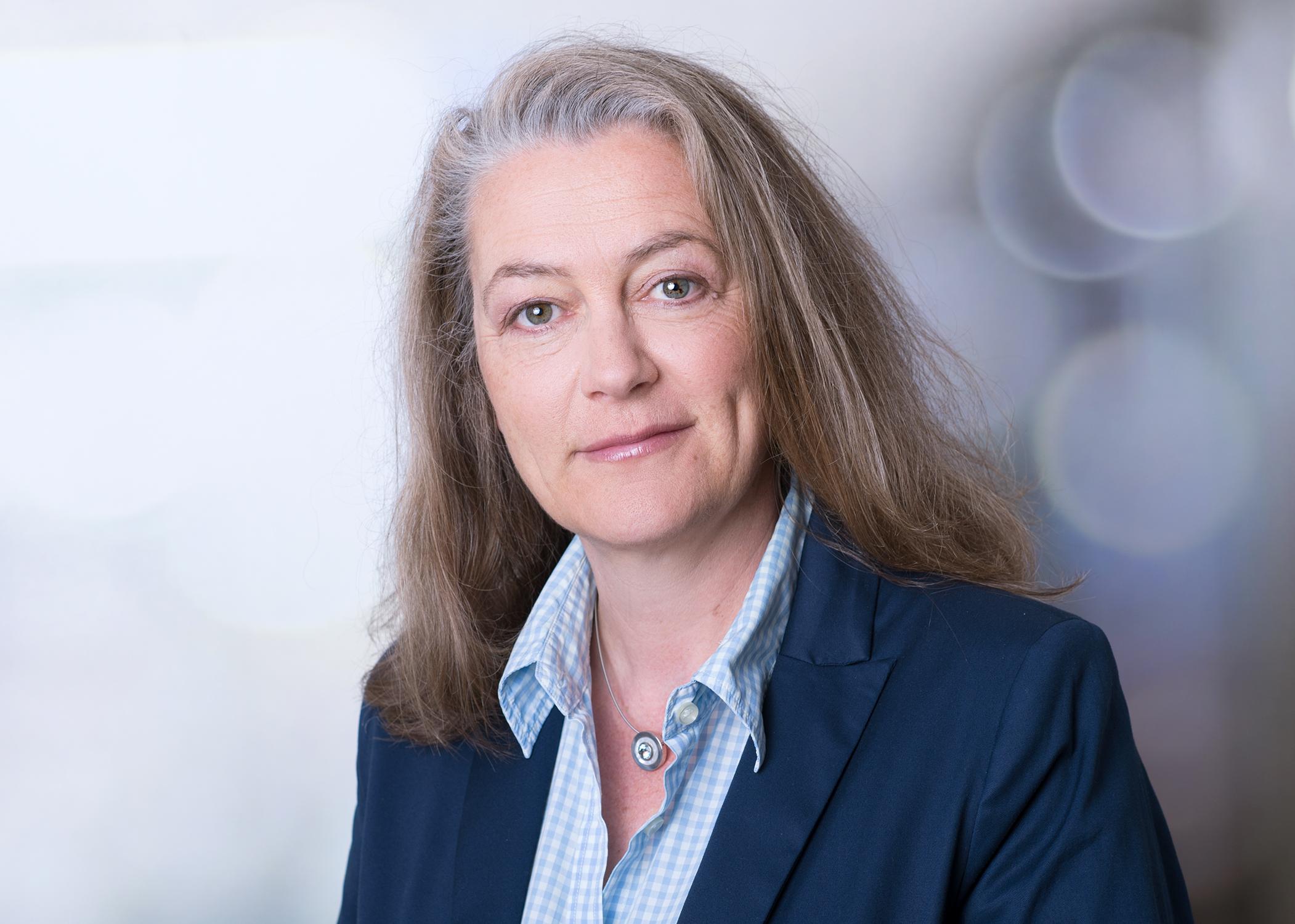 Brigitte Zentgraf Coaching Wiesbaden